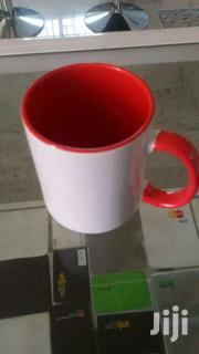Mug Printing At 2 | Automotive Services for sale in Greater Accra, Kwashieman