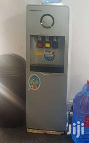 Crown Star Water Dispenser | Kitchen Appliances for sale in Greater Accra, East Legon