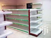 Supermarket Shelve | Commercial Property For Sale for sale in Greater Accra, Achimota