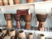 Ghanaian Musical Instruments And All Kinds Of Authentic Drums | Musical Instruments for sale in Greater Accra, Accra Metropolitan