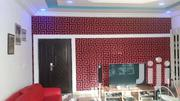 Wallpaper Installed | Home Accessories for sale in Greater Accra, North Kaneshie