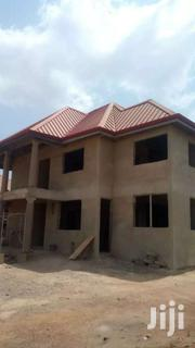 ROOFING | Building & Trades Services for sale in Greater Accra, Ga East Municipal