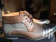 Italian Shoes   Shoes for sale in Greater Accra, Okponglo