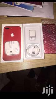 iPhone 7 | Mobile Phones for sale in Greater Accra, Nima