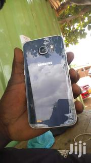 Samsung S6 Edge   Mobile Phones for sale in Brong Ahafo, Asunafo South