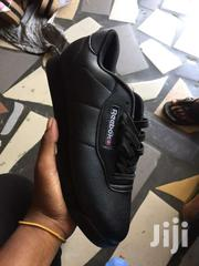 New Reebok | Clothing for sale in Greater Accra, Accra Metropolitan