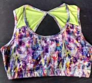 Ladies Gym Bra | Clothing Accessories for sale in Greater Accra, Accra Metropolitan
