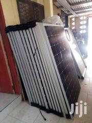 Solar Panel 250w | Solar Energy for sale in Greater Accra, Accra new Town