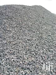Sand Chippings Supply | Building Materials for sale in Greater Accra, Ga East Municipal