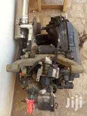 Honda Forza Engine For Sale | Motorcycles & Scooters for sale in Greater Accra, Achimota