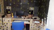 Jentle Jaq Recording Studio | Automotive Services for sale in Greater Accra, Odorkor