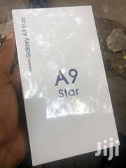 Samsung Galaxy A9star | Mobile Phones for sale in Greater Accra, Avenor Area