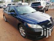 Toyota Camry 2007 Model | Cars for sale in Greater Accra, Dzorwulu