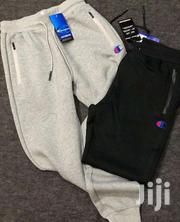 Champion Jogger Pant | Clothing for sale in Greater Accra, Accra Metropolitan