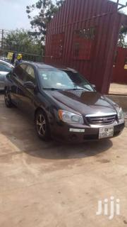 Neat And Cool Kia For Sale | Cars for sale in Greater Accra, Ga West Municipal