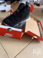 Brand New Lebrons | Clothing for sale in Greater Accra, Nungua East