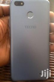 Techno Spark 7 | Mobile Phones for sale in Greater Accra, Cantonments
