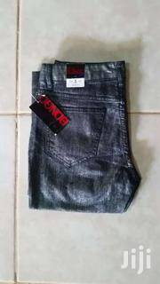 Ladies Bongo Skinny Jeans | Clothing for sale in Greater Accra, Ga East Municipal