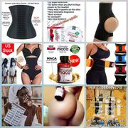 Waist Trainer From Canada | Clothing Accessories for sale in Ashanti, Kumasi Metropolitan