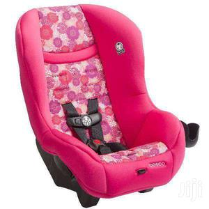 Cosco Infant To Toddler Car Seat In Ga East Municipal Children S