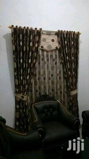 Curtains | Home Accessories for sale in Greater Accra, North Ridge