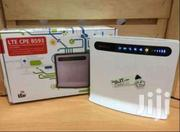 Fresh In Box 4g/LTE Universal Wireless Router | Computer Accessories  for sale in Greater Accra, Accra Metropolitan