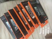 Spigen Case For iPhone X | Accessories for Mobile Phones & Tablets for sale in Greater Accra, Airport Residential Area