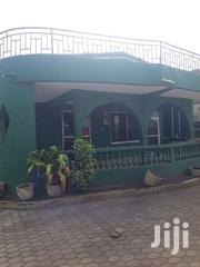 5 Bedrooms Self Compound At Dome Pillar 2 | Houses & Apartments For Rent for sale in Greater Accra, Achimota