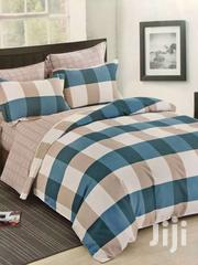King Size Duvet Cover Not Duvet Please | Home Accessories for sale in Greater Accra, Kwashieman