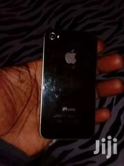 A Very Neat I Phone 4s | Mobile Phones for sale in Ashanti, Bosomtwe