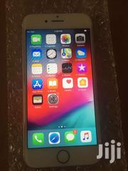 iPhone | Mobile Phones for sale in Greater Accra, Roman Ridge