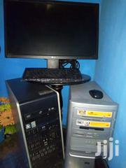 A Set Of High Specs Computer | Laptops & Computers for sale in Greater Accra, Okponglo