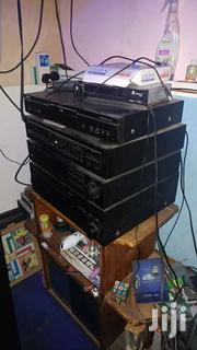 Amplify | TV & DVD Equipment for sale in Greater Accra, East Legon