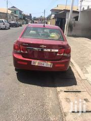 Chevrolet | Cars for sale in Brong Ahafo, Kintampo North Municipal