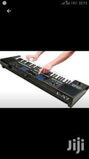 Roland Ea 7 Digital Keyboard | Musical Instruments for sale in Western Region, Ahanta West