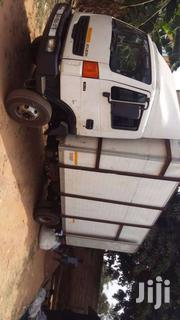 Nissan Atleon | Heavy Equipments for sale in Ashanti, Kumasi Metropolitan