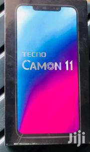 Tecno Camon 11 | Mobile Phones for sale in Greater Accra, North Labone