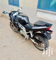 Hyosung Gt650cc   Motorcycles & Scooters for sale in Eastern Region, Kwaebibirem