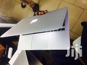 Laptop Apple MacBook Pro 8GB Intel Core i5 SSD 256GB | Laptops & Computers for sale in Greater Accra, Kokomlemle