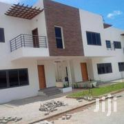 3 Bedrooms Apartment For Rent | Houses & Apartments For Rent for sale in Greater Accra, Nima
