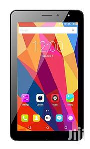 X-tigi Joy Max 7 Tab | Mobile Phones for sale in Greater Accra, Okponglo