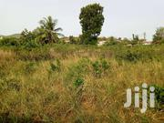 Hot Cake 2plots At Pokuase For Sale | Land & Plots For Sale for sale in Greater Accra, Roman Ridge