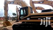Excavators For Sale Now! | Heavy Equipments for sale in Greater Accra, Apenkwa