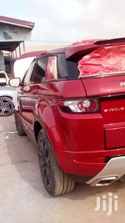 Unique Car Bodyworks N Spraying | Automotive Services for sale in Greater Accra, Accra Metropolitan