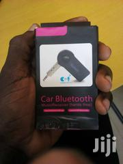 Auxiliary Car Bluetooth | Computer Accessories  for sale in Greater Accra, Accra new Town