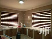 Modern Window Blinds Curtains | Home Accessories for sale in Brong Ahafo, Sunyani Municipal