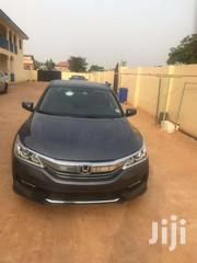 Honda Accord 2017 Model | Cars for sale in Western Region, Ahanta West
