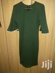 Bodycon Dress | Clothing for sale in Greater Accra, Airport Residential Area