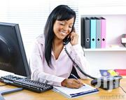 Female Administrator Needed Urgently | Clerical & Administrative Jobs for sale in Western Region, Ahanta West