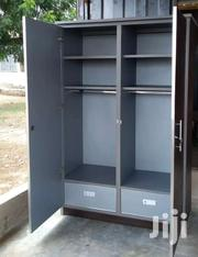 Two Doors Wardrobe | Doors for sale in Greater Accra, Tema Metropolitan